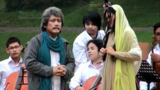 Garap Lagu Religi, IDP Kolaborasi Dengan Bimbo
