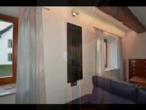 radiateur lectrique en pierre naturelle marbre ou granit youtube. Black Bedroom Furniture Sets. Home Design Ideas