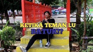 BATUK!?