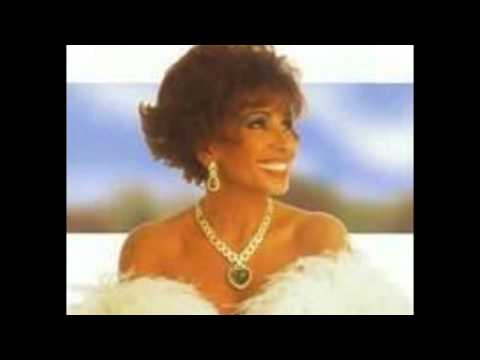 Shirley Bassey. This Is My Life.