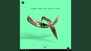 Fight For You mp3