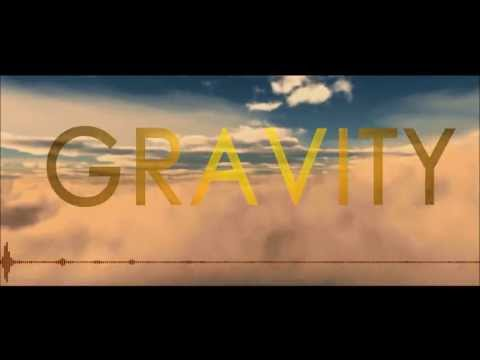 Energy Deejays - Gravity (Lyric Video)