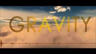 Energy Deejays - Gravity (Lyric Video) thumbnail