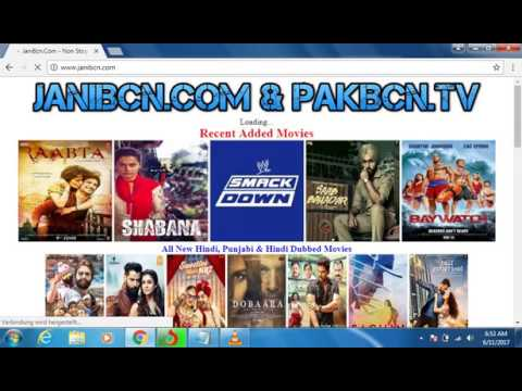 how to watch online movies just now released movies 2018 (Janibcn)