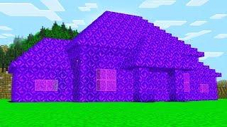 TAKİPÇİLERİM DİYE DEMİYORUM ALAYI MİMAR!! (Minecraft Hayran Haritaları)