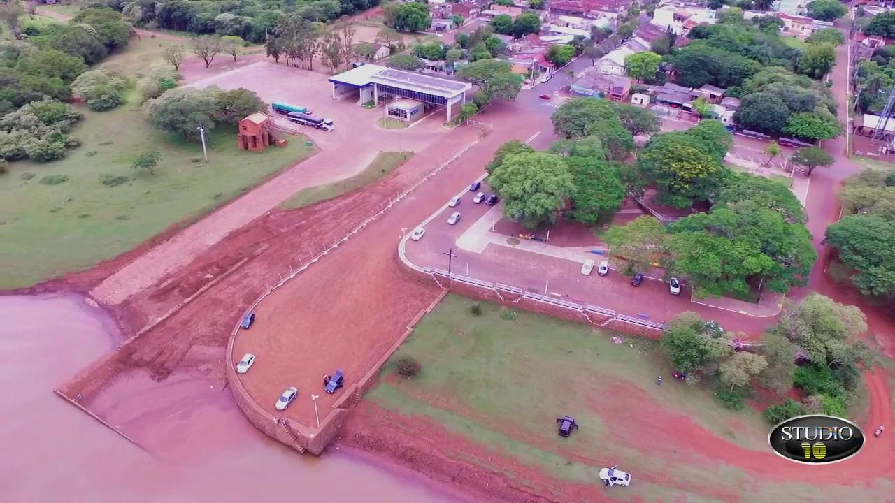 Itaqui Rio Grande do Sul fonte: i.ytimg.com
