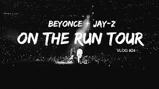 Jay z on the run mp3 download