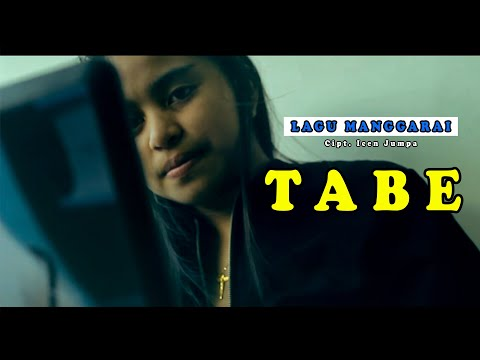 TABE - Icen Jumpa & Friends (Official Music Video)