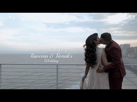 raveena-and-ronak's-highlight-video---indian-wedding-in-atlantic-city,-nj