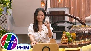 image THVL | Bí mật quý ông - Tập 251[4]: Mọi người vui mừng khi biết Lâm đã phấn chấn tinh thần trở lại