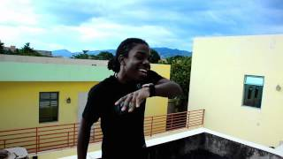 Jahmiel - New Year Ya (Official HD Promo Video)