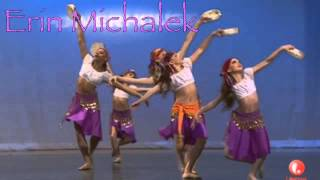 Gypsies, Tramps and Thieves- Dance Moms (Full Song)
