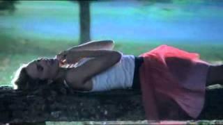 Claire Keim - Ca dépend (clip officiel)