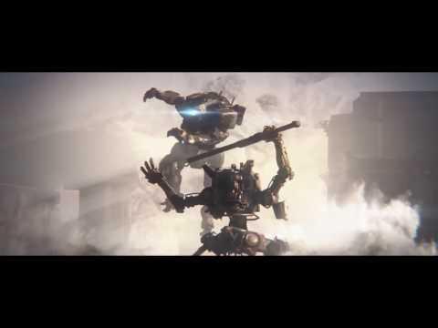 [GMV] Titanfall 2 Alan Walker Force