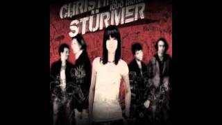 Christina Stürmer - Um Bei Dir Zu Sein