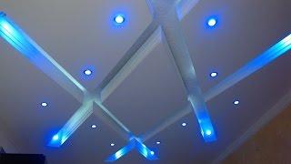 Best 30 Beautiful Bed Room Designs Ideas Simple Gypsum Ceiling