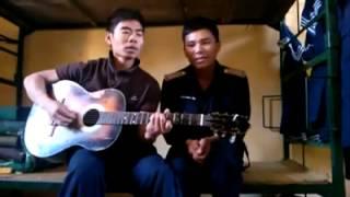 guitar l??j y�u ?o?....ha?j qu�n vi�?t nam