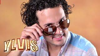 Ylvis - Swahiliwood episode 2 (English subtitles)
