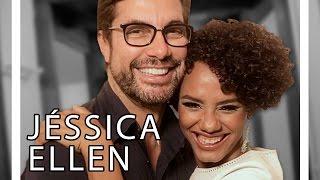 JÉSSICA ELLEN | TORQUATTO TV