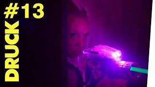 Mach mit ihr Schluss!!! 💔- DRUCK -Folge 13