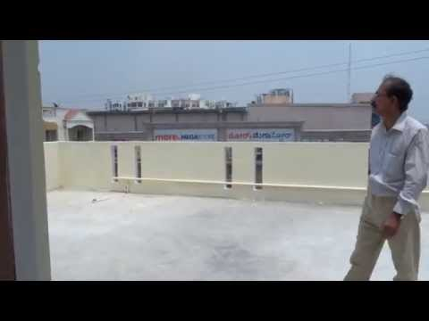 1BHK House for Rent @6K/Lease @3L in CV Raman Nagar, Bangalore Refind:23678