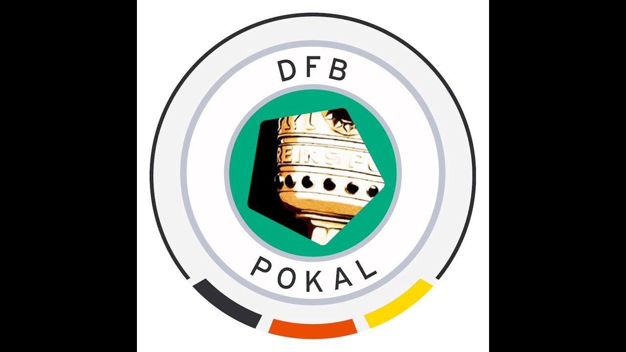 Dfb Pokal 2021/15