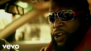 Download Rick Ross - Hustlin' (Official Video) Mp3 and Videos