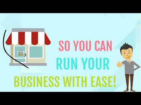 Business Insurance with Rankin Insurance Group is affordable!