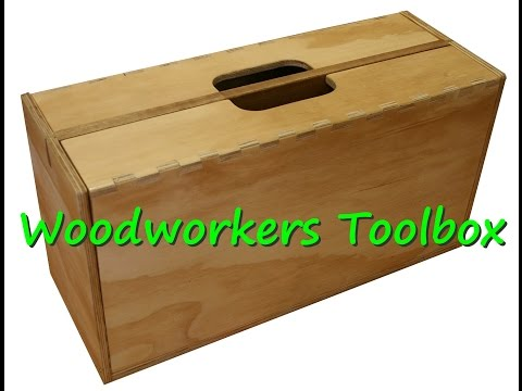 woodworkers-toolbox,-a-great-wood-shop-idea