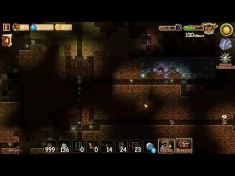 Игры онлайн с регистрацией бесплатно — ИграйОнлайн