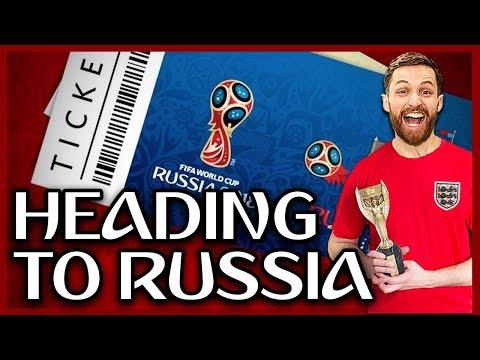 MY RUSSIA WORLD