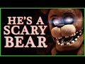 """FNAF SONG 