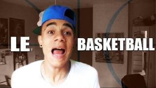 MISTER V - LE BASKETBALL thumbnail