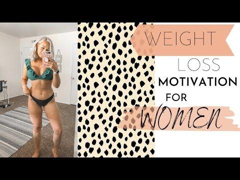 weight-loss-motivation-for-women