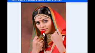 Learn Editing Photos & images in Picasa 3 (Hindi)