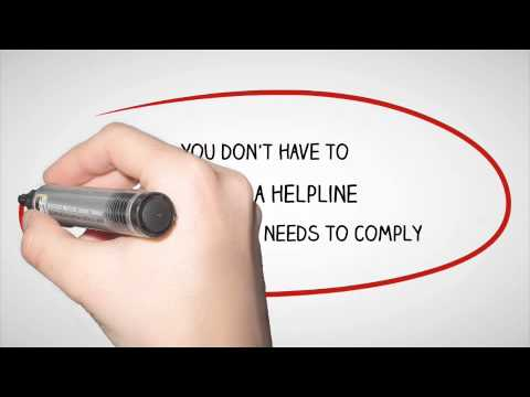 Consumer Contracts Regulations >> Consumer Contracts Regulations Video 3