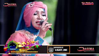 Download Mp3 Harta Dan Tahta - Qasima Qasidah Irama Melayu Magelang