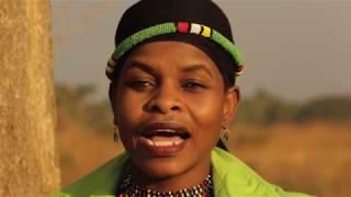 Vana Mumasango - MAI CHARAMBA