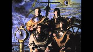 XTC - Paper and Iron (Notes and Coins)