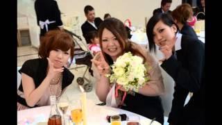 小野夫婦結婚式 山口賢人 検索動画 28