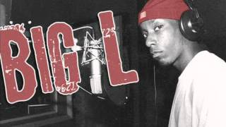 Big L : Put It On (Summer 2012 Dj MancoN Kush RemiX)