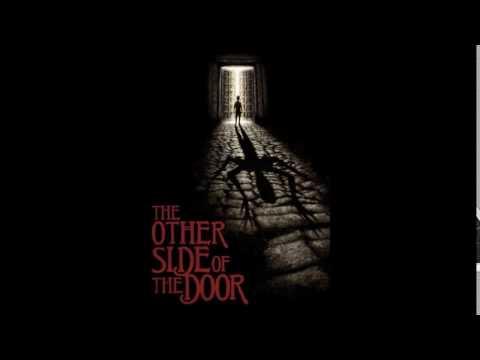 The Door 2016 Film gratuit en ligne