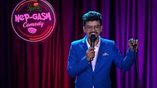 New Look Nep-Gasm | Doresh Khatiwada | Trailer
