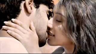 Hamdard Full Video ᴴᴰ Song Hd - Ek Villain - Arijit Singh - Mithoon