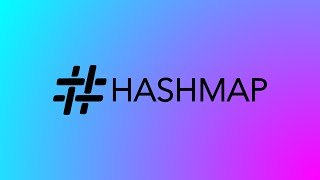 Hashmap Monthly Virtual Meetup - Website Conversion Tracking with Fivetran, Snowflake, and Looker
