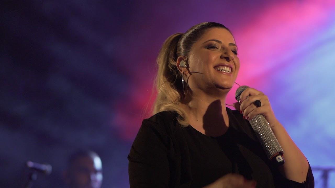 שבוע זמר עברי 2019 | ראשרון לציון | הפקות וידאו