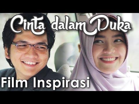 CINTA DALAM DUKA - a CINTA SUBUH story - Film Pendek Inspirasi