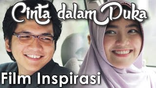 Video CINTA DALAM DUKA - a CINTA SUBUH story - Film Pendek Inspirasi download MP3, 3GP, MP4, WEBM, AVI, FLV Juli 2018