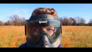 SPACEMAN (Short Film)