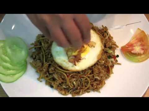 dapur-sehat-ku-cara-memasak-nasi-goreng-mawut-part4